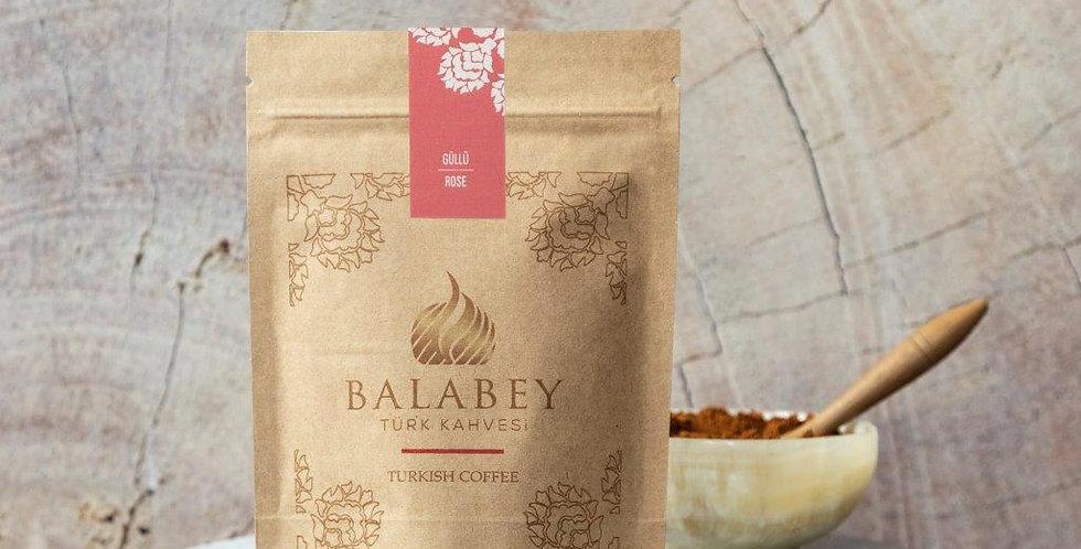 Balabey Güllü Türk Kahvesi