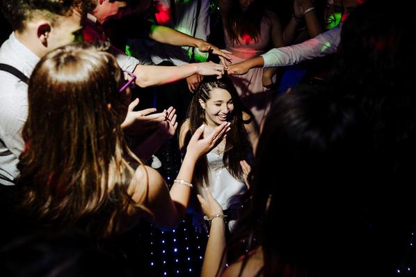 Carlos Ramirez Duarte, fotos, photo, fotografías, fotógrafo en uruguay, retratos fotográficos, hacer fotos, necesito fotos, fotos de mi evento, fotos de mi casamiento, bodas, casamientos, 15 años, festejo de 15, quinceañieras, quince anieras, fiestas, celebraciones, acontecimientos, eventos, cumpleaños, sociales, aniversarios, onomásticos, mywed, Montevideo, Punta del Este, José Ignacio, Uruguay, ROU