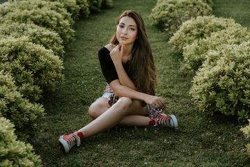 Exteriores - Sofia