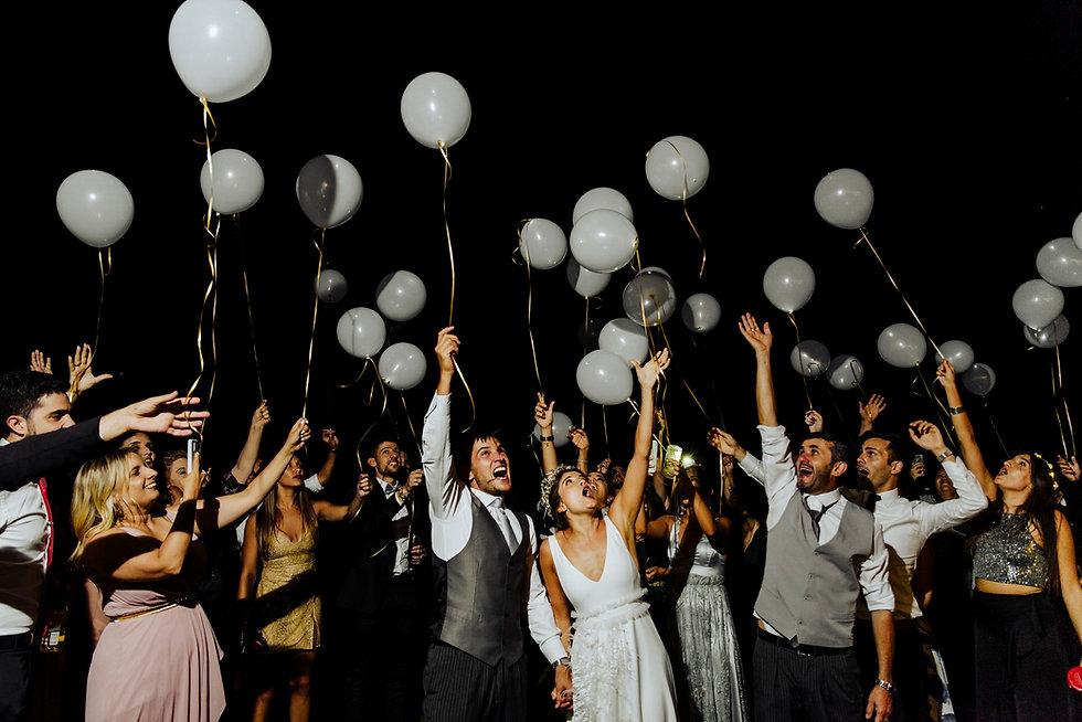 fotos, photo, fotografías, fotógrafo en uruguay, retratos fotográficos, hacer fotos, necesito fotos, fotos de mi evento, fotos de mi casamiento, bodas, casamientos, 15 años, festejo de 15, quinceañieras, quince anieras, fiestas, celebraciones, acontecimientos, eventos, cumpleaños, sociales, aniversarios, onomásticos, mywed, Montevideo, Punta del Este, José Ignacio, Uruguay, ROU