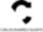 logo_vert_rgb_transp.png.png