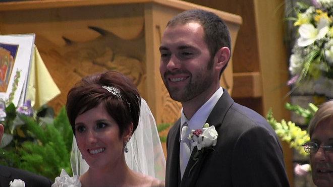 710 vues bretmaverick2004 brady brides