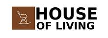 House of Living - Interior Design Online