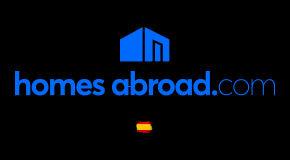 Homes Abroad.jpg