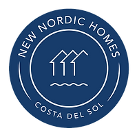 New Nordic Homes-2.png