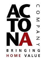 Actona Company1.jpg