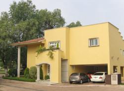 Casa 15, 070703-2