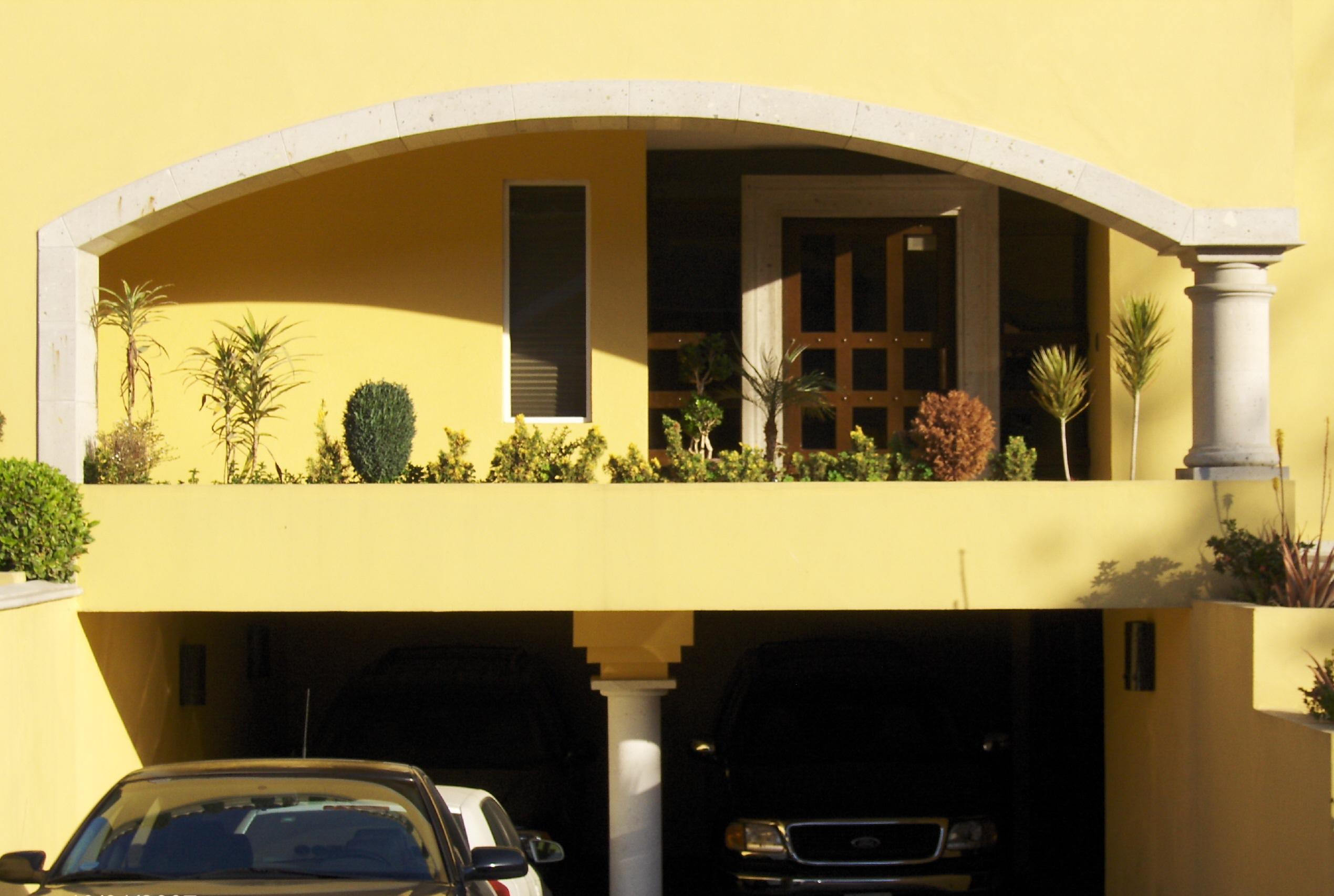 Casa 13d
