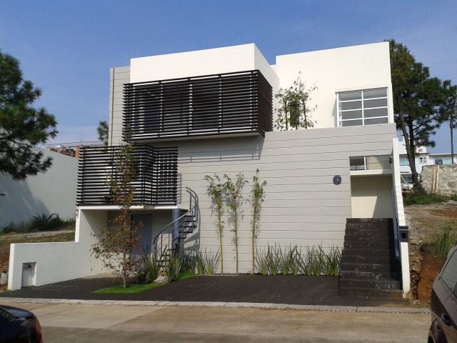 Casa Jerez