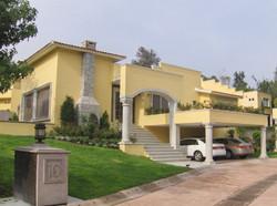 Casa 10, 070703