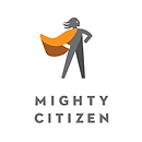 Mighty Citizen.png