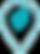 ars_manuum_icon_adresse_ohnekreis.png