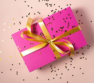 Geschenk-Gutschein_Massage.jpg