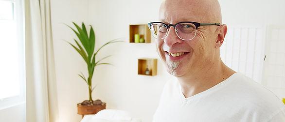 ars manuum | massage, reiki, beratung Daniel Wenk Olten Wangen bei Olten Mittelland