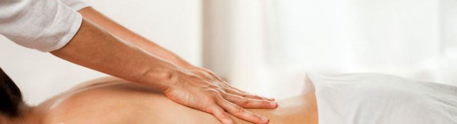 Kl Massage.jpg