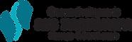 2019_logo_gesundheitspraxis_ars_manuum_v