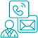 ars_manuum_icon_contact_ohne_kreis.png