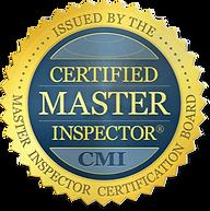 CMI Logo.png