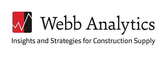 WA-logo-tag.jpeg