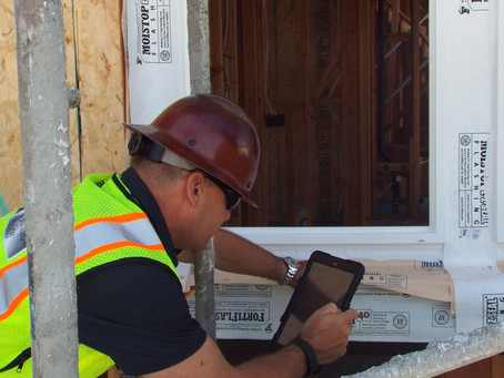 New Study Presents Mixed Picture on Construction Quality