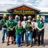 5 Things to Know About Ward Lumber's Move to Co-Op Ownership That You Can Use