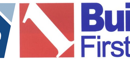 Behind the BFS-BMC Merger: CEO Changes, Covid Concerns, and a Rival 'Party X'