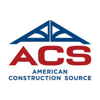American Construction Source Expands in the West, Buying Homewood Holdings