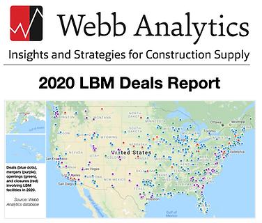 2020 Deals Report screenshot.png