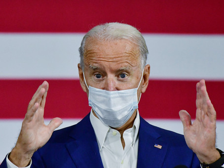 How Will a Biden Administration Affect Dealers the Most? Our Advice: Watch the Regulators