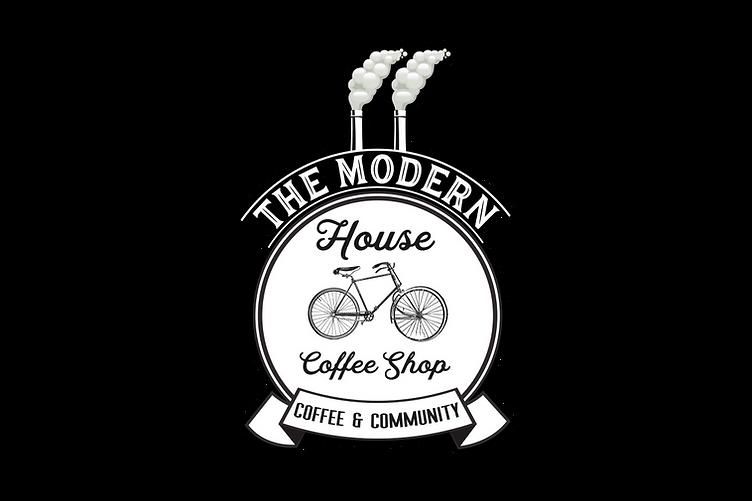 TheModernHouseCoffeeShop.png