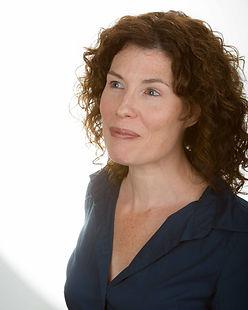 Isabelle de Montigny, comédienne, actrice, artiste, coach privé