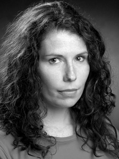 Photo de casting 2007