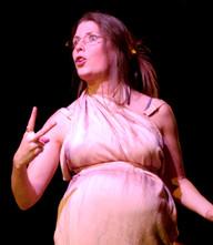 Photo de spectacle 2007