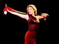 Photo de spectacle 2006