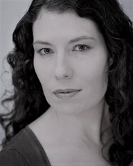 Photo de casting 2011