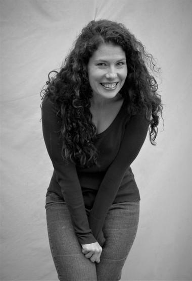 Photo de casting 2010