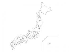 白地図:日本.jpg