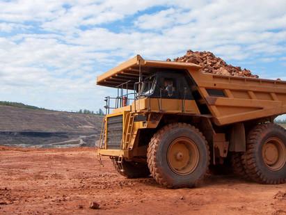 COCHILCO entrega resultados de encuesta de innovación en proveedores mineros