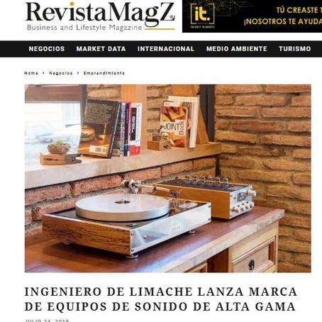 Revistamagz.com
