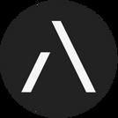 Logo de Ascende