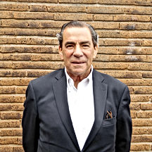 Sergio Lecanelier.jpg