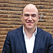 Álvaro_Pino.jpg