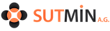 Logo SUTMIN nuevo sin sombra.png