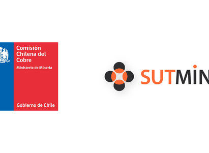 SUTMIN genera mesa de trabajo con COCHILCO