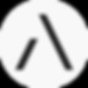 Logo de Ascende Abogados