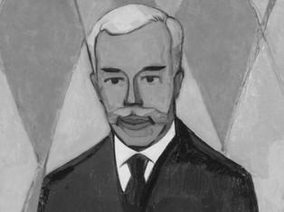 Sergeï Chtchoukine