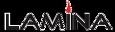 lamina logo 2018b.png