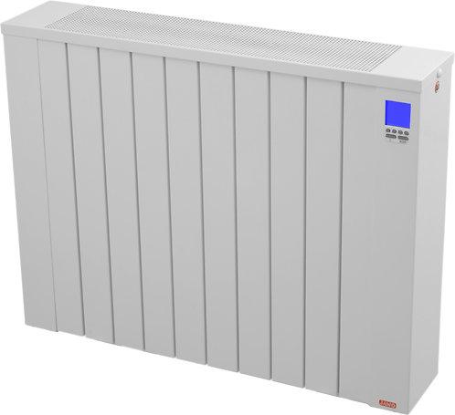 Jawotherm 2000W z termostatem LCD