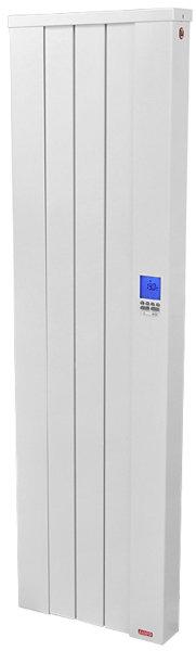 Elektroheizung Jawotherm H1 & H2