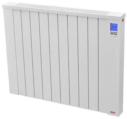 Jawotherm 1200W z termostatem ręcznym